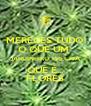 MERECES TUDO O QUE UM  JARDINEIRO PRECISA QUE É... FLORES - Personalised Poster A4 size