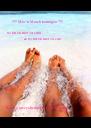 *!* Mix 'n Match kortingen *!*   01 tot en met 14 Juni              - Personalised Poster A4 size
