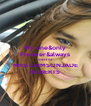 My one&only Forever&always 5/4/13 <3 MRS.CRIMSONJADE ROBERTS - Personalised Poster A4 size