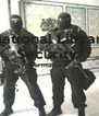 National Libyan  Security  Formations    - Personalised Poster A4 size