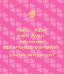 Nehir Aslan irem Ayan  Pelin tasceken sizi arkadaş olarakrak  çoook seviyorum - Personalised Poster A4 size