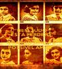 """""""NEM TUDO ESTÁ PERDIDO Anne Frank QUANDO AINDA É POSSÍVEL AMAR"""" - Personalised Poster A4 size"""