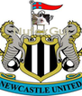 NufcxGuj     - Personalised Poster A4 size