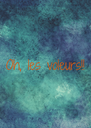 Oh, les voleurs!! - Personalised Poster A4 size