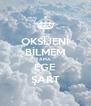 OKSİJENİ BİLMEM AMA EGE ŞART - Personalised Poster A4 size
