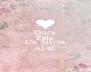 Orice Fata are Un Silviu Al ei. - Personalised Poster A4 size