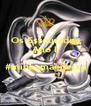 Os Estourados Ano I  #minhamaedeixa  - Personalised Poster A4 size