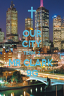 OUR CITY TERM 2 MR CLARK  9G - Personalised Poster A4 size