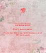Outubro Rosa está acabando, Mas o auto exame  Pode ser feito durante todo o ano! #Pronaturalis - Personalised Poster A4 size
