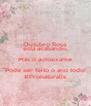 Outubro Rosa está acabando, Mas o autoexame Pode ser feito o ano todo! #Pronaturalis - Personalised Poster A4 size