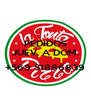 PEDIDOS JUEV. A DOM.  +569 51886839  - Personalised Poster A4 size
