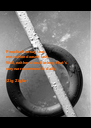People often say that  motivation doesn't last. Well, neither does bathing-that's  why we recommend it daily.  (Zig Ziglar) - Personalised Poster A4 size