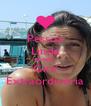 Pessoa Linda Perfeita  Gira Extraordinària - Personalised Poster A4 size