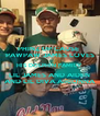 PHINZ UP CAUSE  PAWPAW JAMES LOVES HIS DOLPHIN FAMILY  LIL JAMES AND AIDEN AND LIL DIVA AIRIONNA - Personalised Poster A4 size