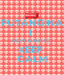PUTANGINA I  DON'T WANT TO  KEEP  CALM - Personalised Poster A4 size