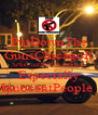 PutDownThe GunsChicagoIt IsNotCool2KillEachOther Especially InnocentPeople  - Personalised Poster A4 size