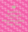 Puteri S Kasandra Thank You Alhamdullilah  Didi Yati - Personalised Poster A4 size