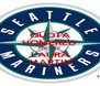 QUOTA HOMERED May 2016 LAURA MARTIN - Personalised Poster A4 size