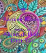 Ramlee Koong  Terima Kasih Alhamdullilah  Didi Yati - Personalised Poster A4 size
