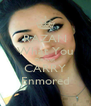 RAZAN What You Do Not CARRY Enmored - Personalised Poster A4 size