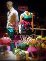 REBAJAS EN TODO TODO  Y TODO RAQUEL PARODI - Personalised Poster A4 size