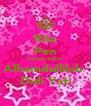 Ritz Pen Terima Kasih Alhamdullilah  Didi Yati - Personalised Poster A4 size