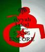 riyyah 3akal  PENDANT  5 ANS  ENCORE  - Personalised Poster A4 size