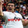 #RVP  - Personalised Poster A4 size