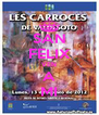 SAN FELIX VEN A MI - Personalised Poster A4 size