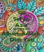 Sefya  Aziz Terima Kasih Alhamdullilah  Didi Yati - Personalised Poster A4 size