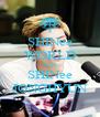 SHINee WORLD AND SHINee JONGHYUN - Personalised Poster A4 size