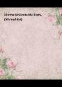 Shreya Urs beautiful Eyes,,                           - Personalised Poster A4 size