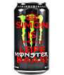 SIMON IS GEWOON LEIPE BAAS! - Personalised Poster A4 size