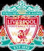 STAY RED NEVER  WALK ALONE - Personalised Poster A4 size
