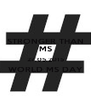 STRONGER THAN MS 27.05.2015 WORLD MS DAY  - Personalised Poster A4 size