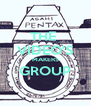 THE  VIDEO'S MAKERS GROUP  - Personalised Poster A4 size