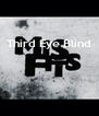 Third Eye Blind     - Personalised Poster A4 size