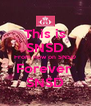 This is SNSD From now on SNSD Forever  SNSD - Personalised Poster A4 size