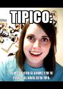 TIPICO: SE METEN CON EL ANIME Y TU TE PONES AL NIVEL ESTA TIPA - Personalised Poster A4 size