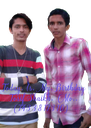 Today. Is.  My.  Birthday Tosif Shaikh.  (Mo.. (7433817310)  - Personalised Poster A4 size