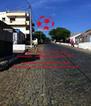 Torneio Nhô São Pedro 2016 Domingo , 29/Maio a partir das 16h Poli-desportivo Achada Monte Principal x Achada Monte DM Palha Carga x Achada Monte B (Cothi Pô) - Personalised Poster A4 size