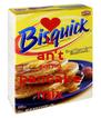 u an't got no pancake mix - Personalised Poster A4 size