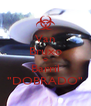 "Van Bruxo O Barril ""DOBRADO"" - Personalised Poster A4 size"