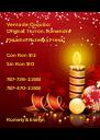 Venta de Coquito: Original, Turrón, Almendra Pistacho, Nutella y Fresa.  Con Ron $12 Sin Ron $10  787-736-2388 787-470-2388    Romely & Evelyn   - Personalised Poster A4 size