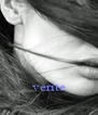verite - Personalised Poster A4 size