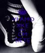 VI AMO XKE SIETE CM SIETE - Personalised Poster A4 size