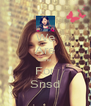 We Are Sone For Snsd - Personalised Poster A4 size