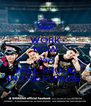WORK NOW AND WILL PROUD IN THE FUTURE  - Personalised Poster A4 size