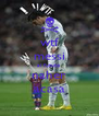 wtf messi ai fututo  naher acasa - Personalised Poster A4 size