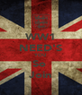 WW1 NEED'S YOU So  Join - Personalised Poster A4 size